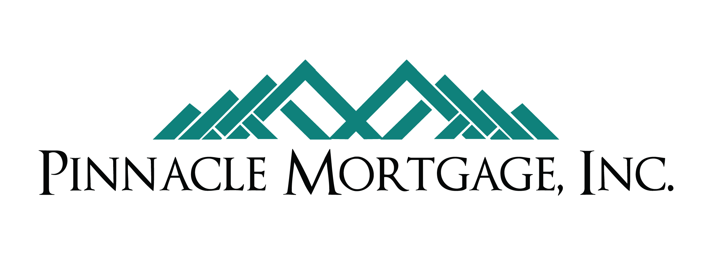 Pinnacle Mortgage Loans